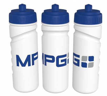 MPG_sports_bottle