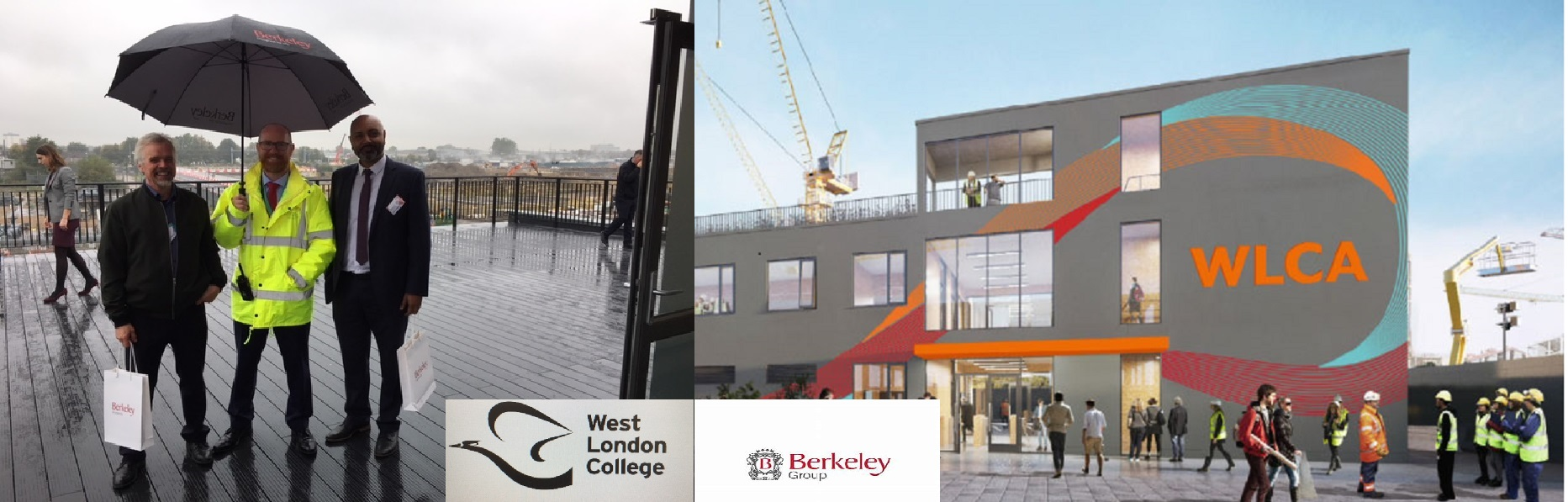 West_London_Construction_Academy