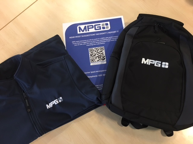 mpg2018accfree