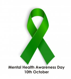 Mental_Health_Awareness_Day_text